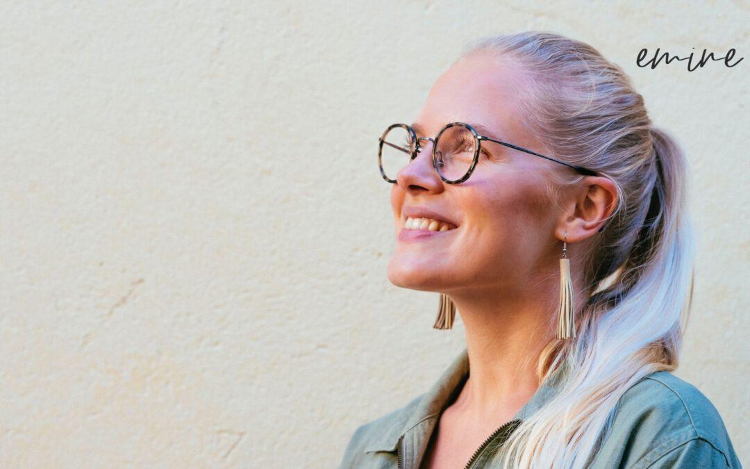4 vuotta töissä Eminessä – Mikä saa valitsemaan Eminen työpaikaksi yhä uudelleen?
